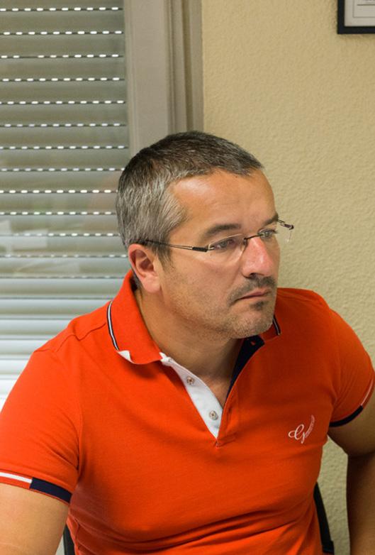 Miguel Angel Sancho-2