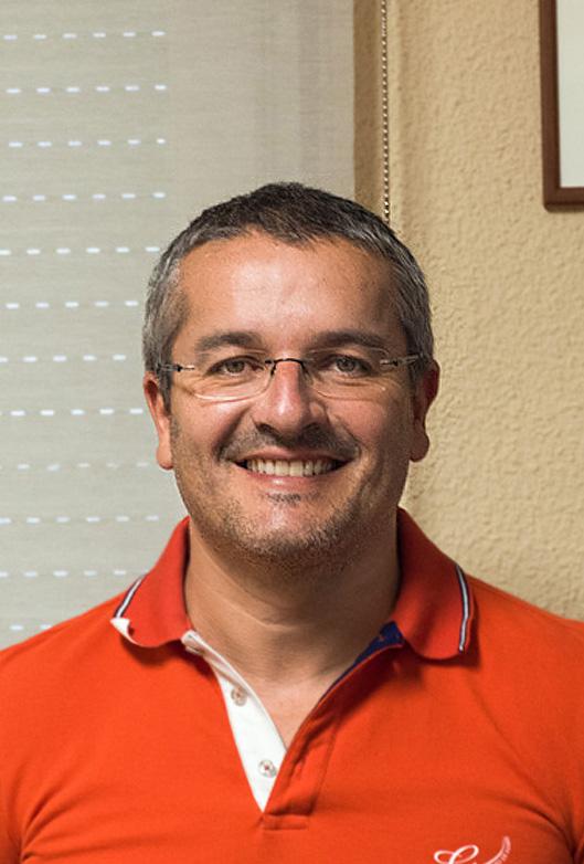 Miguel Ángel Sancho
