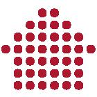 Icono Administrador de Fincas